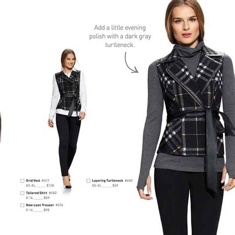 carol anderson by invitation spring 2015 carol anderson by invitation cabi fall 2014 look book