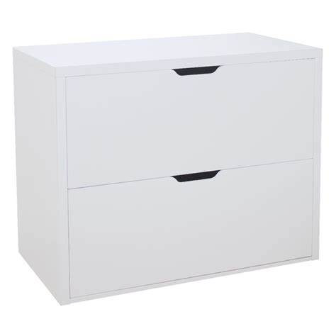 File Cabinets Amazing 2 Drawer Lateral File Cabinet File Lateral Vs Vertical File Cabinets