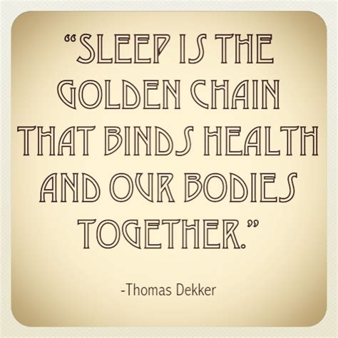 sleeping quotes quotes about sleep and health quotesgram