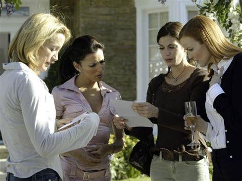 ufficio di collocamento salerno le casalinghe pentite tornano all ufficio di collocamento