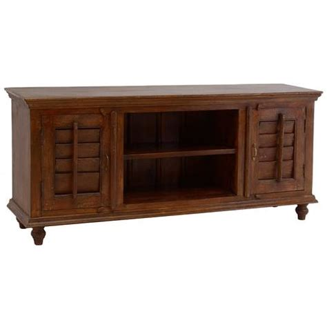 rustic living room furniture chicago wrightwood