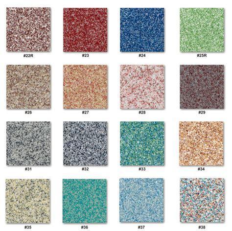 color quartz color quartz