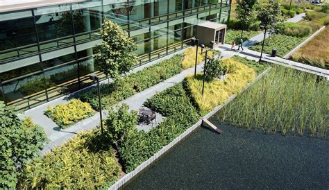 Landscape Arch Foundation Asla Announces Winners Of Its 2014 Professional Awards And