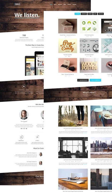 100 cake php template cakephp development company