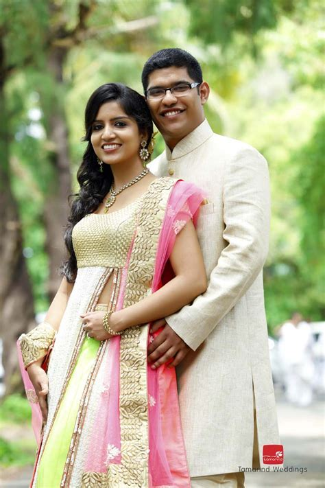 Kerala Engagement Dress Photos ? Fashion Name