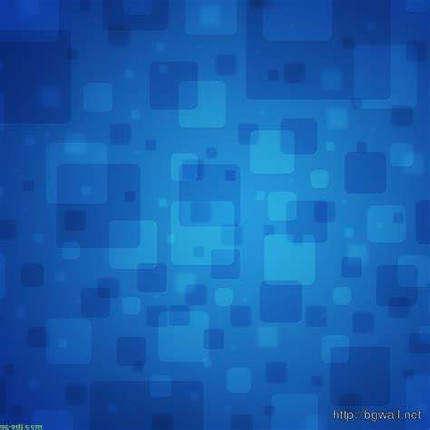 wallpaper abstract square abstract blue box square wallpaper background computer