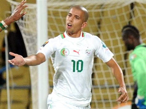 confirmada la presencia de gaga en colombia news burkina faso denuncia alineaci 243 n indebida de argelia goal