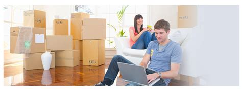 removals and storage potts group house removals house clearance storage company in