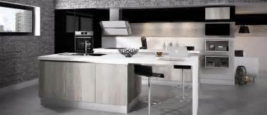 design meubles salle de bain pas cher but montpellier