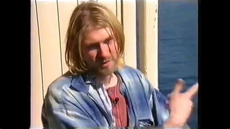 illuminati kurt cobain kurt cobain speaks about the illuminati 164 banned by