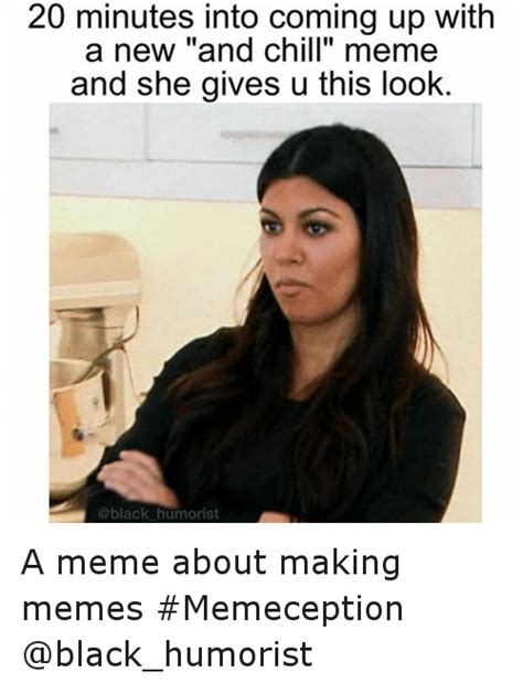 Making Meme - 20 funny kourtney kardashian memes of 2016 on sizzle