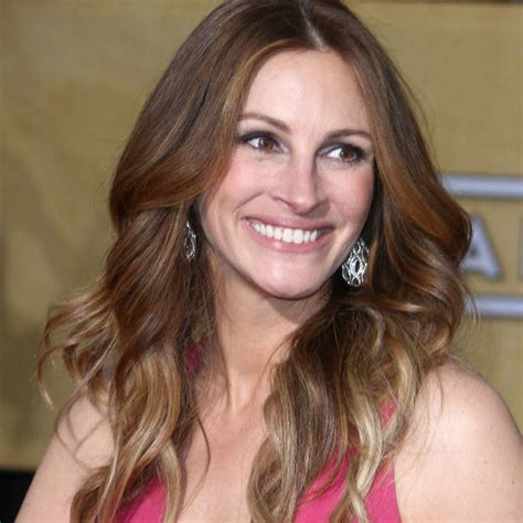 julia roberts tattoo names www pixshark images