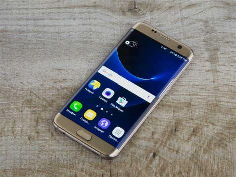 top 10 best samsung smartphones to buy emi offer gizbot