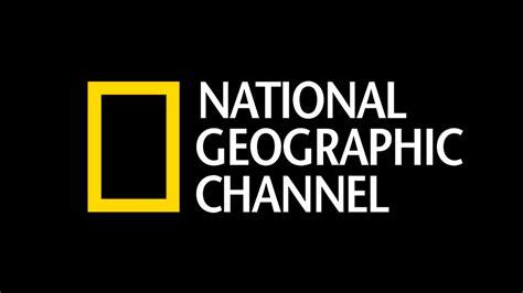 National Geographic Logo zerchoo entertainment tv news roundup national