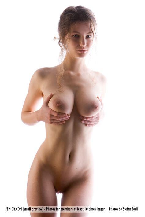 cute lady with sexy boobs busty girls db