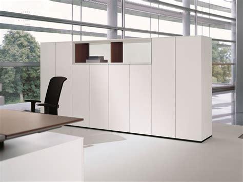 Office Storage Modular Office Storage Unit Kb Box By Bene