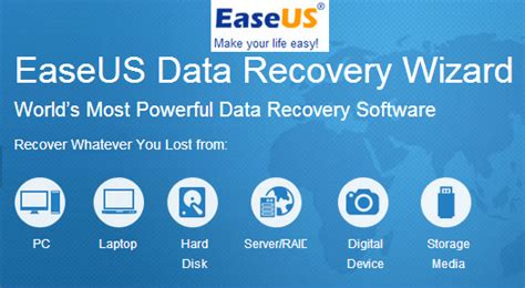 easeus data recovery full version license code easeus data recovery wizard 11 9 0 license code here