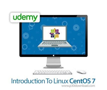 linux tutorial udemy udemy introduction to linux centos 7 a2z p30 download full