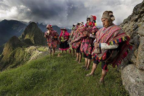 imagenes de espiritualidad andina filobloguera t 201 rminos sobre quot naturaleza y cultura quot