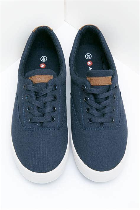 Sepatu Sandal Wanita Airwalk Slip On Jasha Navy sell airwalk jasleen aiw17cv0246s navy sneakers berrybenka