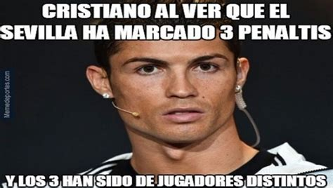 Cristiano Ronaldo Memes - cristiano ronaldo memes 28 images pin cristiano