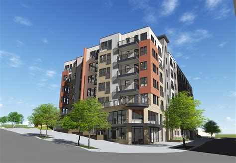 Apartment Near Towson Apartments In Towson Will Ground Wednesday
