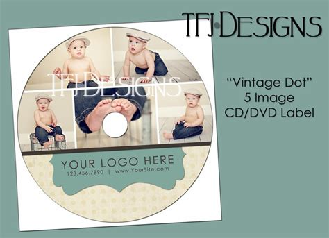 design label dvd 78 images about dvd label ideas on pinterest marketing