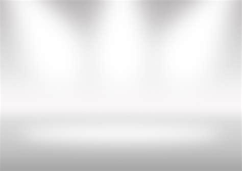 white studio 6 infinite white studio backgrounds pitchstock