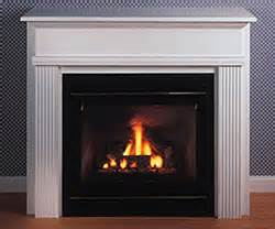 fireplace mantels surrounds hartford wethersfield