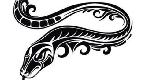 Calendario Chino 2014 Serpiente Serpiente Signo Hor 243 Scopo Chino Bekia Hor 243 Scopo