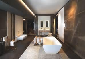 Luxury Bathroom Showrooms Gessi S New Stylish Showroom In Milan 171 Adelto Adelto