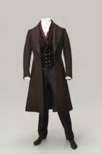 men s victorian wedding 1800s frock coat double