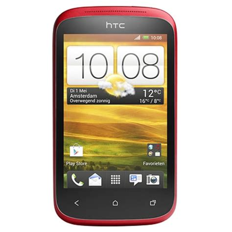 htc desire c price specifications features comparison htc desire c price specifications features reviews