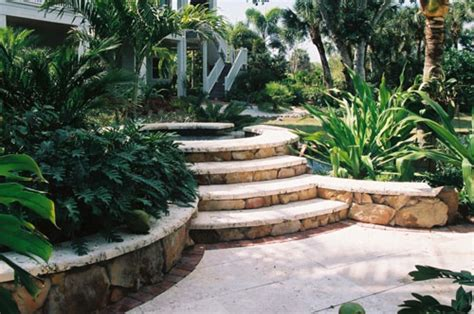 Landscape Supply Florida Landscape Supply Venice Fl 28 Images Inspired