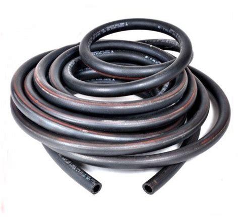 Sambungan L Sock Gagang Sock Bit Adaptor 3 4f X 1 2m empi 16 2400 chromoly irs axle wheel bearing spacer kit vw du automotive parts and