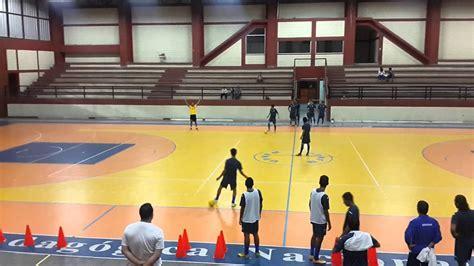 videos de entrenamientos de futbol sala sesion de entrenamiento futbol sala youtube