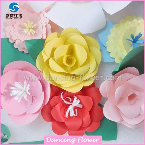Handcraft Flower - handcraft flower 28 images handcraft flower royalty