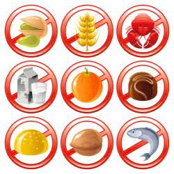 food allergies what to eat when you can t eat anything jeanette s healthy living
