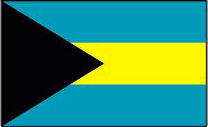 bahamas flag colors home rosko bahamas weebly