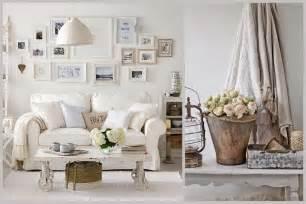 les meubles de charme dans la d 233 coration shabby the
