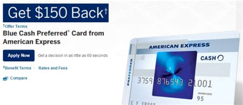 Amex Blue Cash Preferred Gift Cards - best cashback credit cards of 2018 elite personal finance