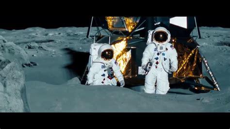 quot apolo 11 el primer viaje a la luna quot apolo 11 el primer viaje a la luna youtube