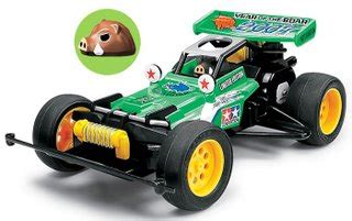 Tamiya New Year Limited Edition Year Of The Gold Series tamiya mini 4wd new year s limited edition year of the boar 2007 tamiyablog