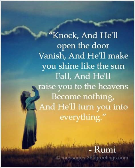 he ll come knocking at your door books spiritual quotes sayings images page 53
