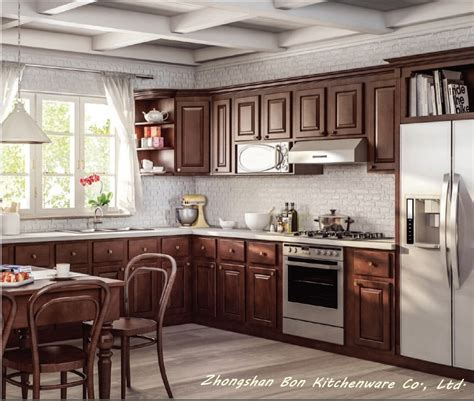 High End Kitchen Cabinets by 2015 Popular High End Kitchen Cabinets Buy Laminate
