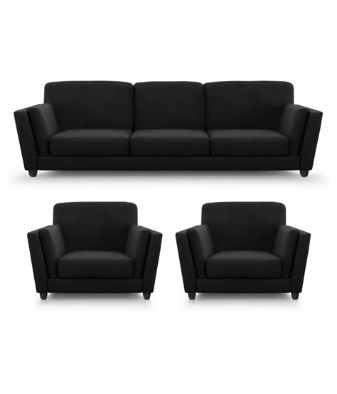 cheap black sectional sofa cheap black fabric sofa sets hereo sofa