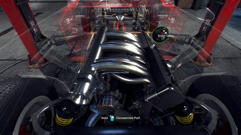 cars mechanic simulator 2018 car mechanic simulator 2018 indir araba tamir etme oyunu