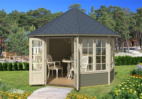 gazebo in legno 3x3 gazebo in legno gabicce 3x3 casette da giardino in