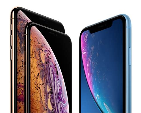 iphone release date 2018 and iphone prices coupon malaysia malaysia sales malaysia freebies