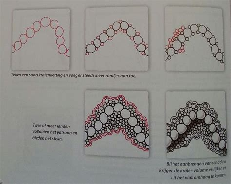 zentangle pattern quipple 1000 ideas about tangle patterns on pinterest zentangle